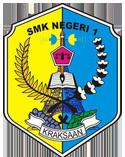 Bursa Kerja Khusus SMK Negeri 1 Kraksaan